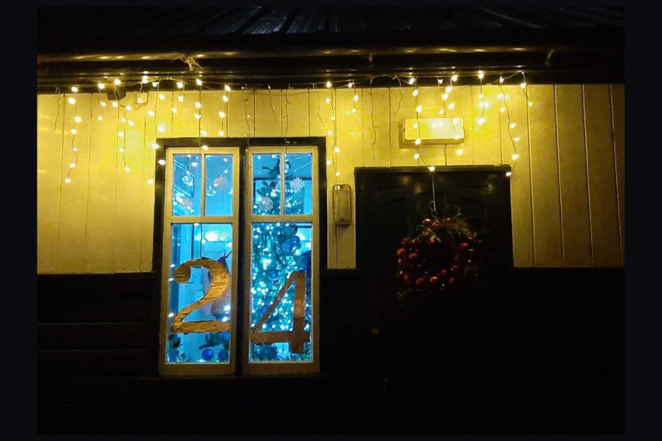 Window number 24