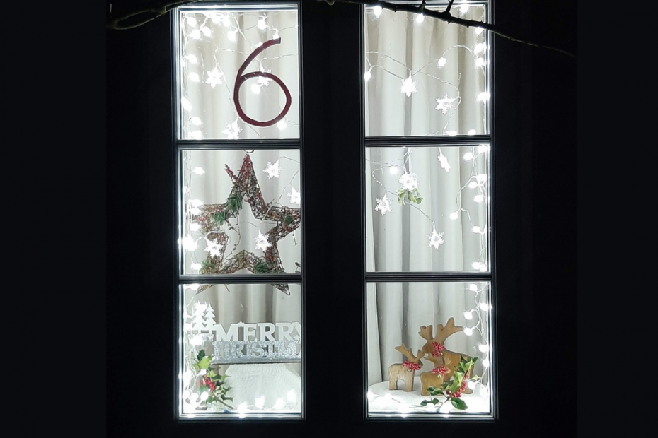 Window number 6