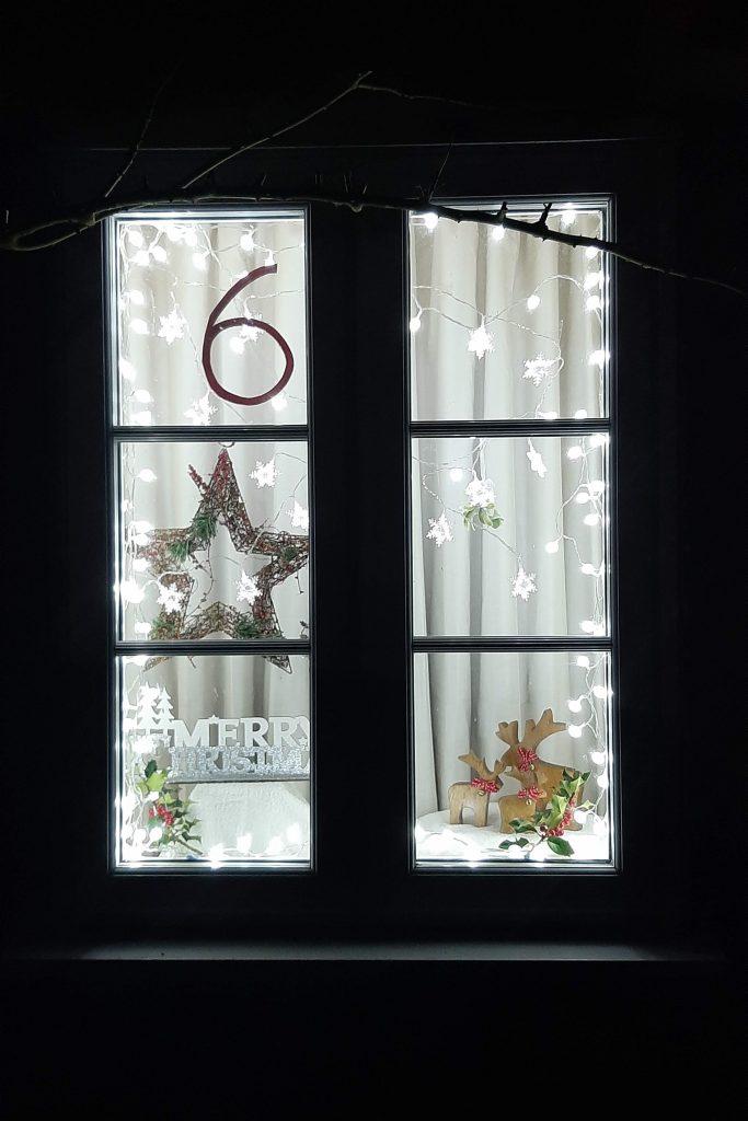 Window number 6
